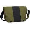 Timbuk2 Classic Messenger Bag M Rebel